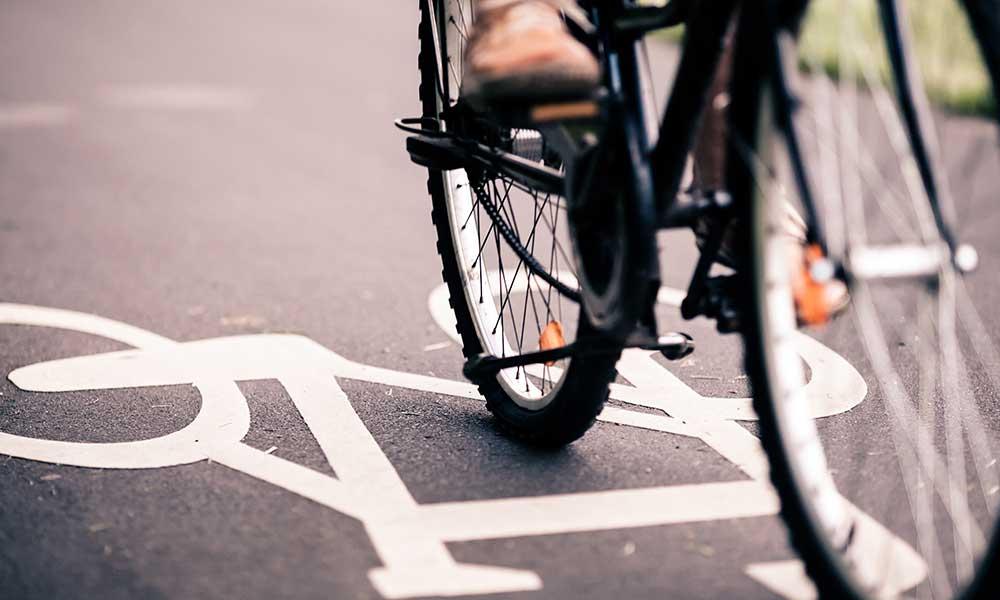 Ciclogreen, Impulso a la Movilidad Sostenible en Ideas Solidarias